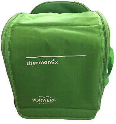 Funda protectora thermomix