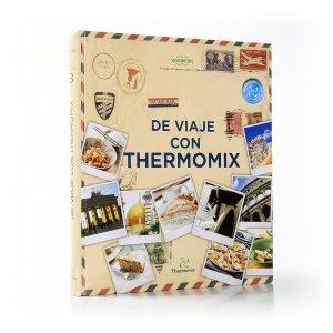 cocina de viaje con tu thermomix (1)